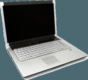 Leasing de portátiles para la Fundación Paco Puerto