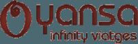 Oyansa Infinity Viatges