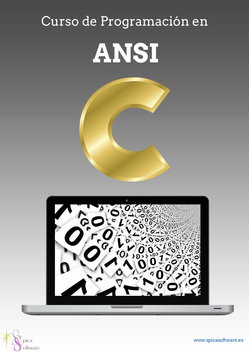 Curso ANSI-C