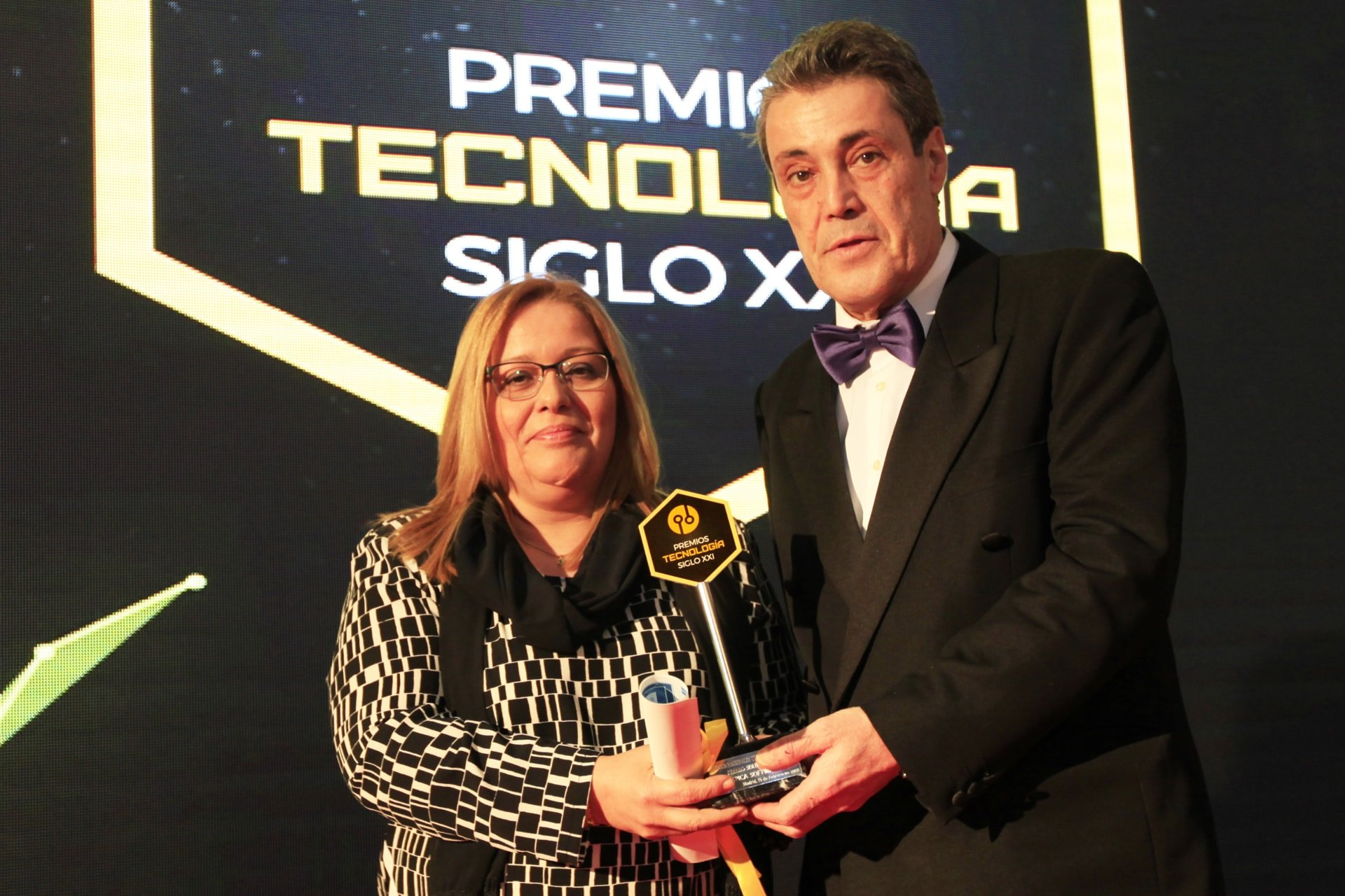 Recogida Premio-min