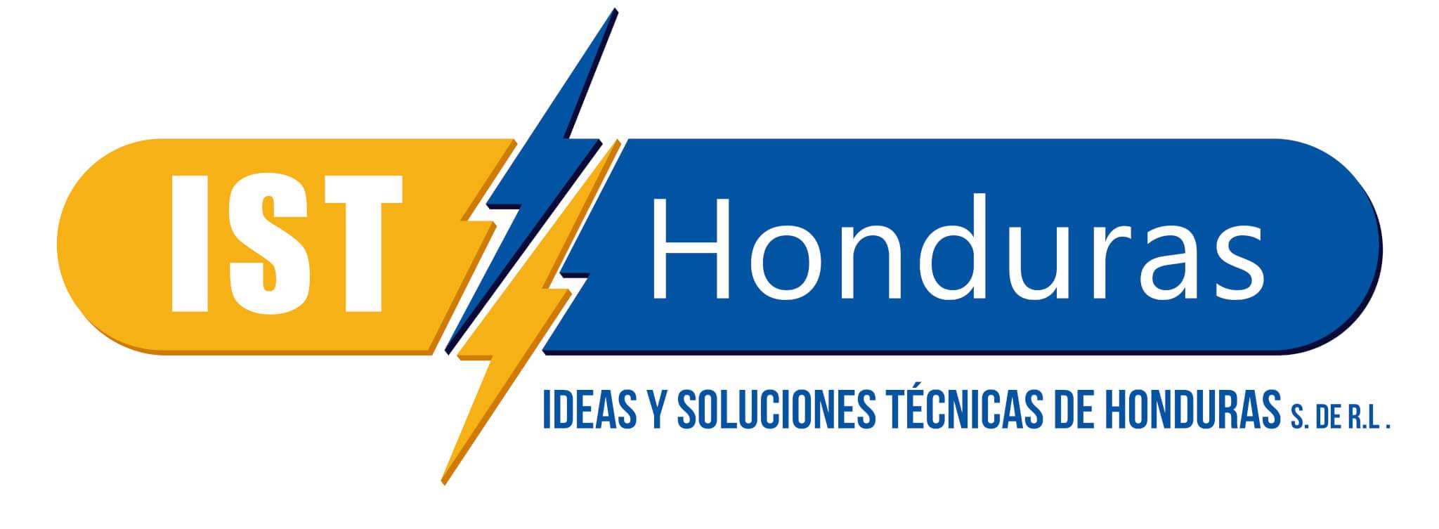 IST Honduras S de R.L