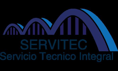 Servitermic, Servicio técnico integral