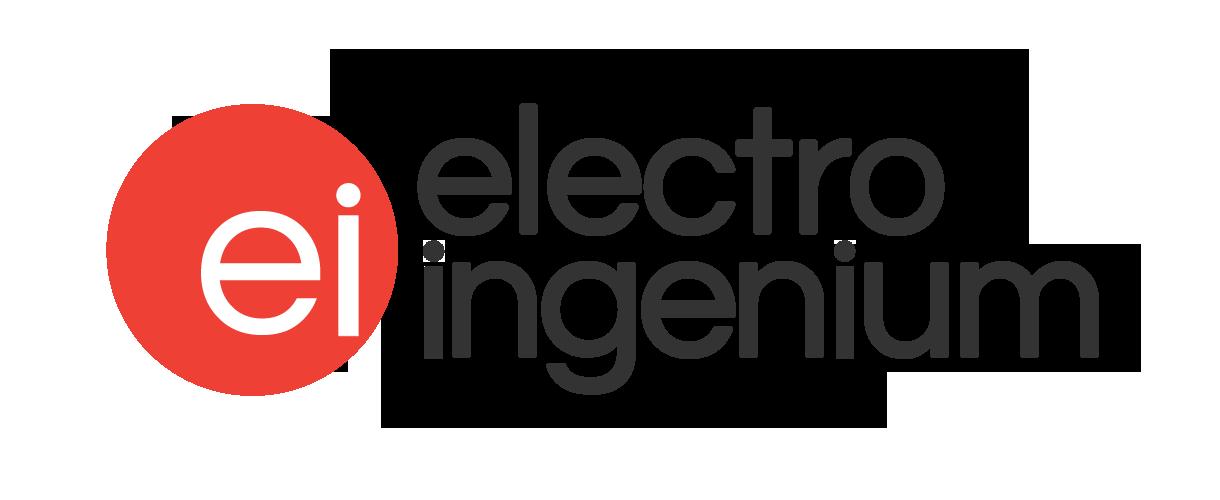 electroingenium